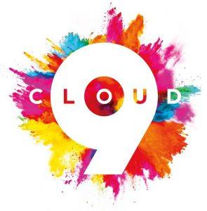 Cloud 9 Leisure